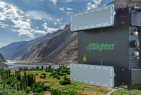 Blighter B400 Series Rradar Selected by Dat-Con Defence for Indian Border Security Pilot