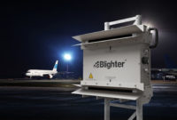Blighter Radars Integrated with Genetec Security Centre
