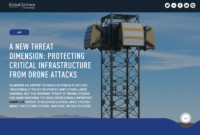 GDT - Protecting Critical National Infrastructure