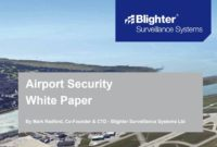 White Papers Revised